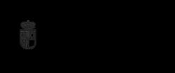 Bodegas-Matarromera