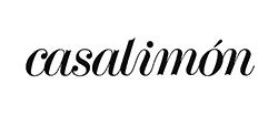 Casalimon