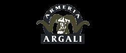 Armería Argali