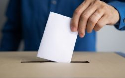 VotarMadrid